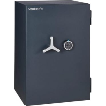ProGuard High Security Safe Grade 2 150E