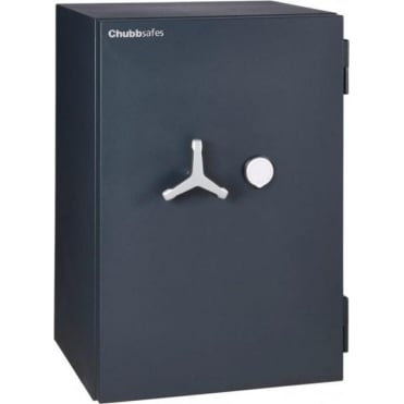 ProGuard High Security Safe Grade 2 150K