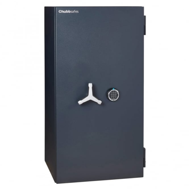 Chubbsafes ProGuard High Security Safe Grade 2 200E