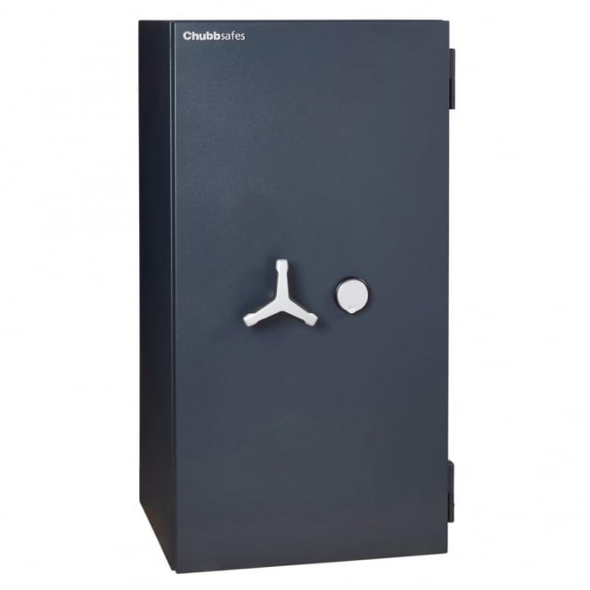 Chubbsafes ProGuard High Security Safe Grade 2 200K