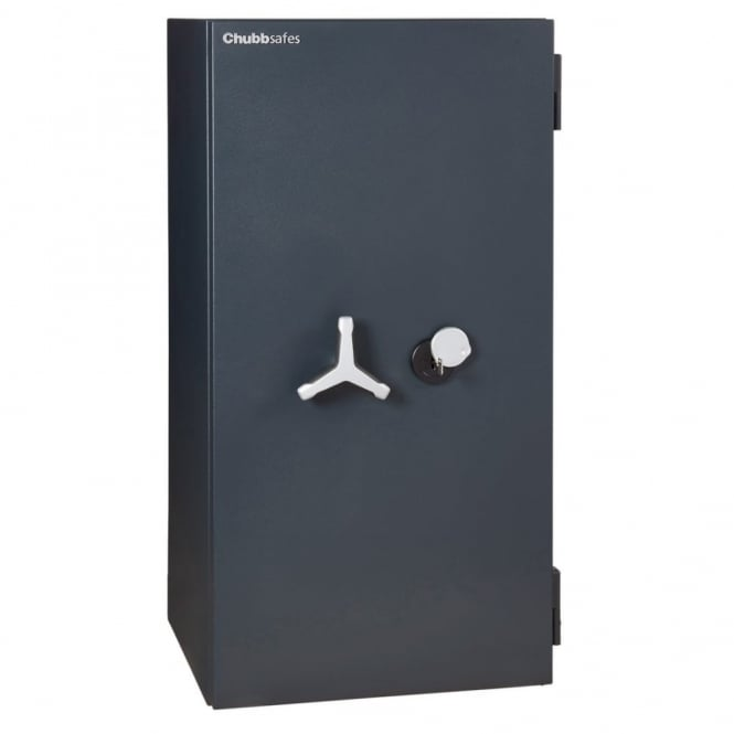 Chubbsafes ProGuard High Security Safe Grade 3 200K