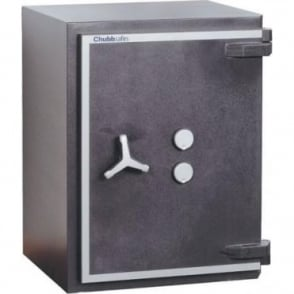 Trident High Security Safe Grade 4 170