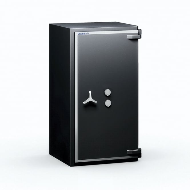 Chubbsafes Trident High Security Safe Grade 4 420