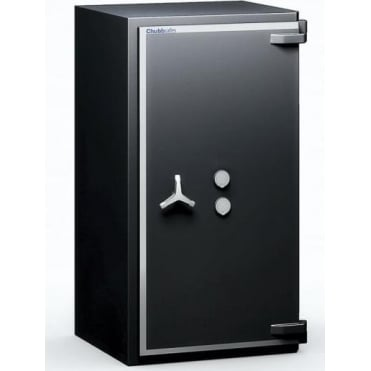Trident High Security Safe Grade 4 420
