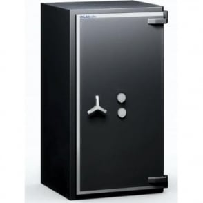 Trident High Security Safe Grade 5 420