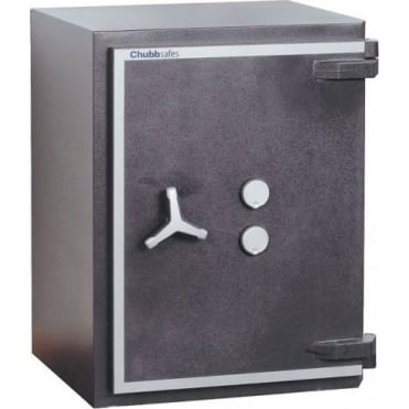 Trident High Security Safe Grade 6 170