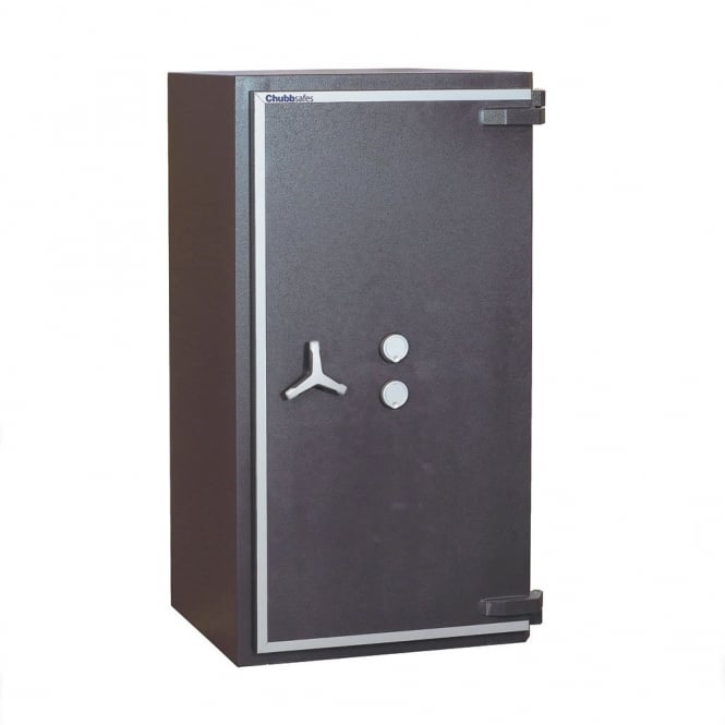 Chubbsafes Trident High Security Safe Grade 6 420