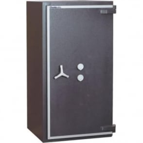 Trident High Security Safe Grade 6 420