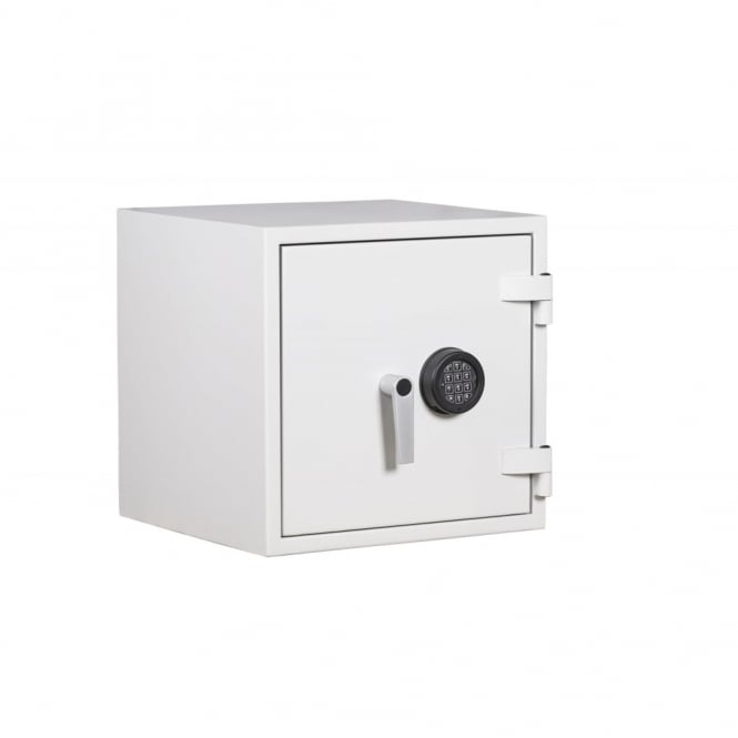De Raat Safes DRS Combi-Fire Safe Size 2E