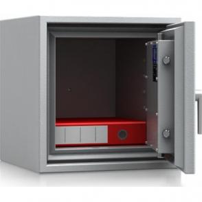 DRS Combi-Fire Safe Size 2K