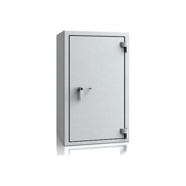 DRS Combi-Paper Security Cupboard S2-200K