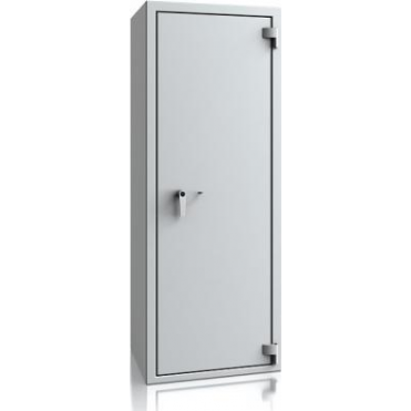 DRS Combi-Paper Security Cupboard S2-340K