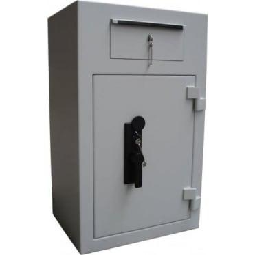 DRS Neutron Deposit Safe Grade 2 Size 4K