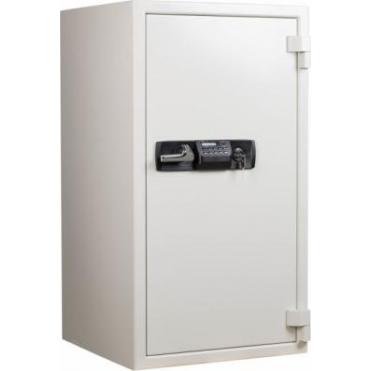 DRS Protector Fire Resistant Safe 120 ES-150