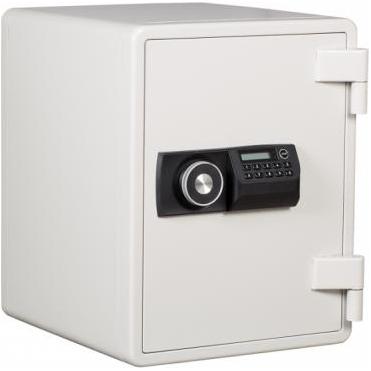 DRS Protector Fire Resistant Safe 60 ES-031D