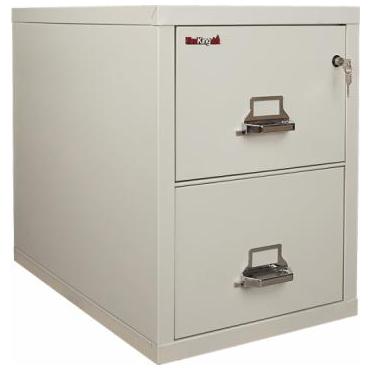 FireKing Filing Cabinet FK2-21SP