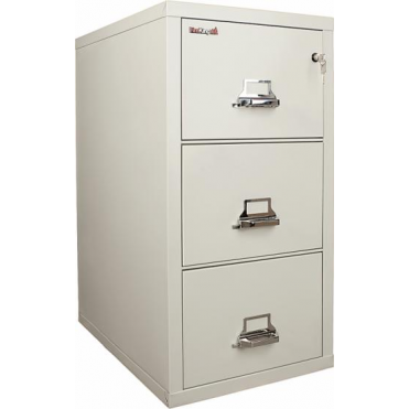 FireKing Filing Cabinet FK3-21SP