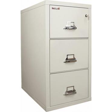 FireKing Filing Cabinet FK3-21SP