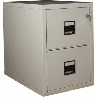 FireKing International Filing Cabinet FK2-2130-UF