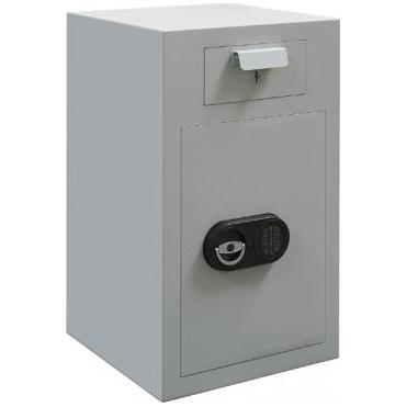 Protector Deposit Safe ET-D2