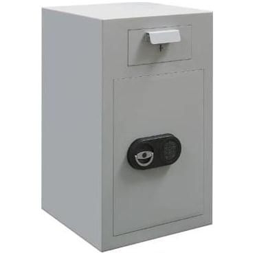 Protector Deposit Safe ET-D3