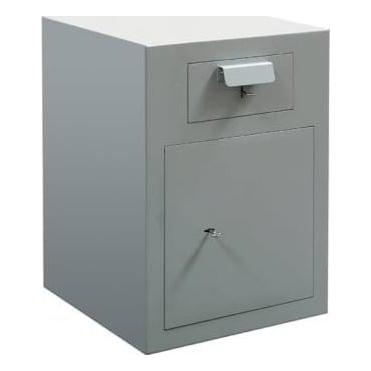 Protector Deposit Safe PT-D2