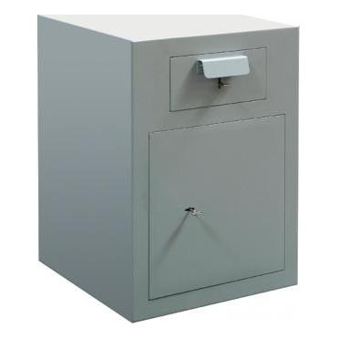 Protector Deposit Safe PT-D3
