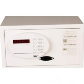 Protector Guest Safe DCP-230P