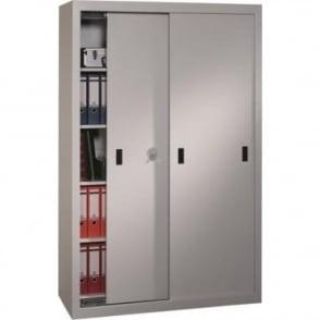 Protector SDK Sliding Door Cupboard 634