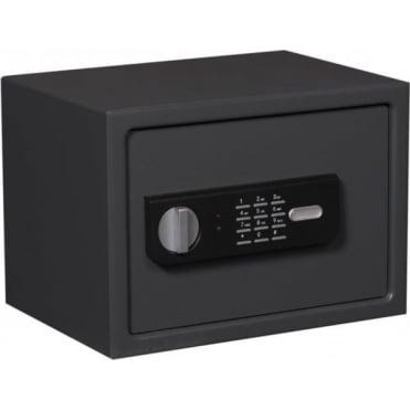Protector Sirius Safe Size 250E