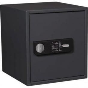 Protector Sirius Safe Size 350E