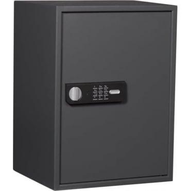 Protector Sirius Safe Size 610E
