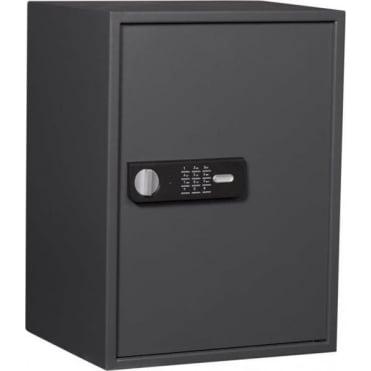 Protector Sirius Safe Size 810E