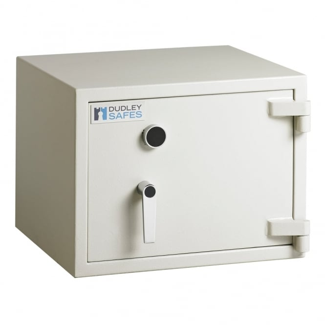 Dudley Compact 5000 Office Safe Size 0