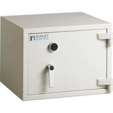 Compact 5000 Office Safe Size 0