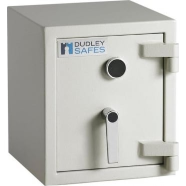 Compact 5000 Office Safe Size 00