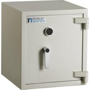Compact 5000 Office Safe Size 1