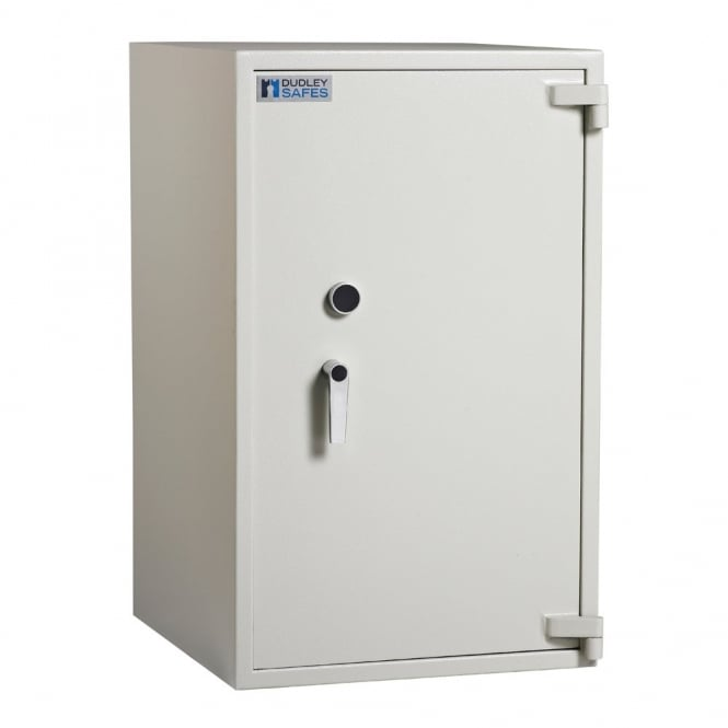 Dudley Compact 5000 Office Safe Size 5