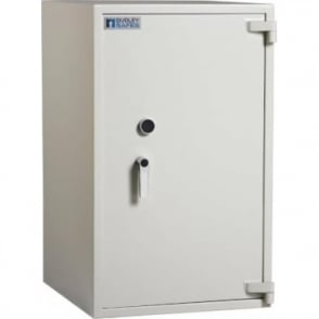 Compact 5000 Office Safe Size 5