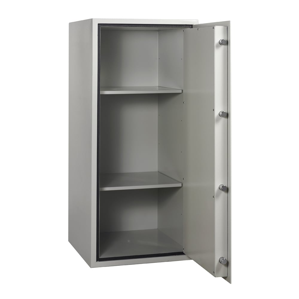 compact office. Compact 5000 Office Safe Size 7