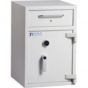 Drawer Deposit Safe CR3000 Size 1
