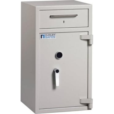 Drawer Deposit Safe CR3000 Size 2