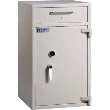 Drawer Deposit Safe CR3000 Size 3