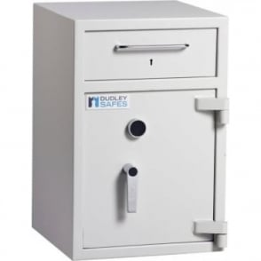 Drawer Deposit Safe CR4000 Size 1