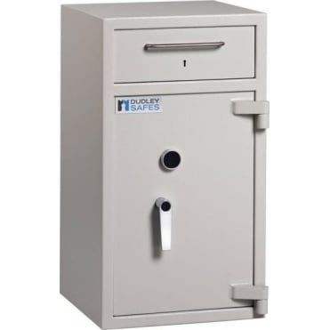 Drawer Deposit Safe CR4000 Size 2