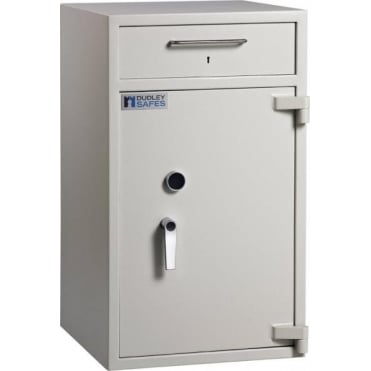 Drawer Deposit Safe CR4000 Size 3