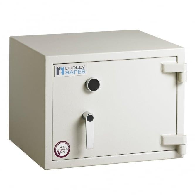 Dudley Harlech Standard Safe Size 0