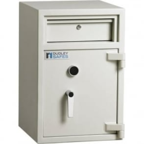 Hopper Deposit Safe CR3000 Size 1