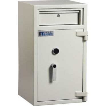 Hopper Deposit Safe CR4000 Size 2