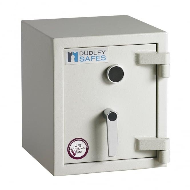 Dudley MK2 Safe Size 00
